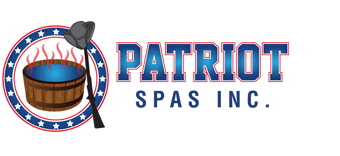 Patriot Spas, Inc.